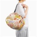 【MARNA】Shupatto限定版日式風萬用包M-皮球