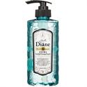【Moist Diane】摩洛哥油清新修護洗髮精