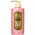 【Moist Diane】摩洛哥油頭皮賦活強韌潤髮乳