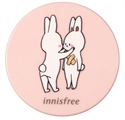 【Innisfree】無油無慮控油蜜粉#12我讓你靠