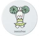 【Innisfree】無油無慮控油蜜粉#11為你加油