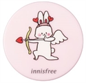 【Innisfree】無油無慮控油蜜粉#10快來愛我