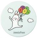 【Innisfree】無油無慮控油蜜粉#1有夢最美