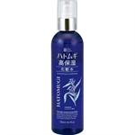 【熊野】麗白保濕 化妝水 250ml