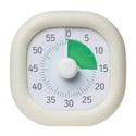 【SONIC】集中力倒數計時器 (白色)