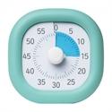 【SONIC】集中力倒數計時器 (藍)