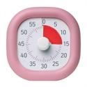 【SONIC】集中力倒數計時器 (粉)