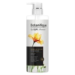 【Unilever】瑰植卉 輕盈保濕潤髮乳