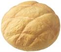 【HONESTY】珪藻土烘烤加濕器 (波蘿麵包)