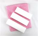 【TOKU】科技海棉 擦拭布組(不挑款)