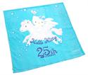 【三麗鷗】KT 海灘巾