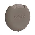 【Bobino】包包專用 迷你LED燈(灰).