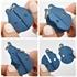 http://www.i-chew.com.tw/content/images/thumbs/0038043_bobino_250.jpg
