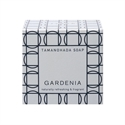 【TAMANOHADA】玉之肌 沐浴皂球125g-栀子花