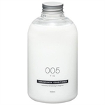 🌟【TAMANOHADA】玉之肌 護髮素540ml-無花果