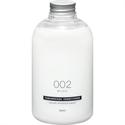 【TAMANOHADA】玉之肌 護髮素540ml-麝香