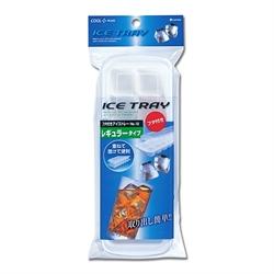 【INOMATA】製冰盒系列 - 12 格製冰盒
