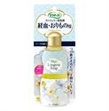 【小林製藥】生理期衣物清洗劑