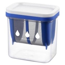 【曙産業】優格瀝水盒