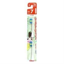 【MINIMUM】兒童電動牙刷替換刷頭