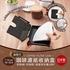 http://www.i-chew.com.tw/content/images/thumbs/0040990_inomata_250.jpg