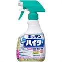 【花王】 三效合一廚房泡沫清潔劑