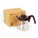 【HARIO】經典咖啡壺
