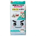 【LEC】超極細纖維抹布(10入)
