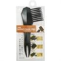 【VeSS】三段梳子清潔刷
