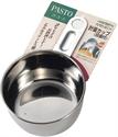 【ECHO】不銹鋼計量杯