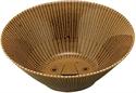 【三鄉陶器】Mikke造型碗-獅子