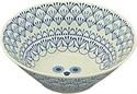 【三鄉陶器】Mikke造型碗-貓頭鷹