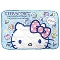 【畑山】Kitty涼感枕頭套.