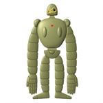 【Movic】天空之城機器人兵磁鐵掛鉤