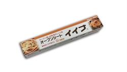【T-QUEEN】烘焙紙33cmx30m