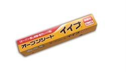 【T-QUEEN】烘焙紙33cmx20m