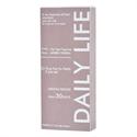 【Daily Life】香氛芳香夾補充(琥珀小蒼蘭)