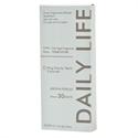 【Daily Life】香氛芳香夾補充(白茶百里香)