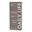【Daily Life】香氛芳香夾補充(草本柑橘)