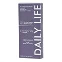 【Daily Life】香氛芳香夾補充(麝香鈴蘭)
