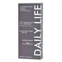 【Daily Life】香氛芳香夾補充(白麝香)