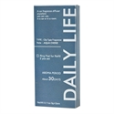 【Daily Life】香氛芳香夾補充(水樣花果)