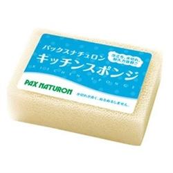 【太陽油脂】廚房海綿