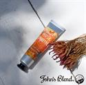 【John's Blend】mini護手霜(桂花麝香)