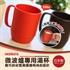 http://www.i-chew.com.tw/content/images/thumbs/0046891_inomata_250.jpg