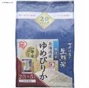 【IRIS OHYAMA】北海道夢美人 無洗米 (1.5kg)