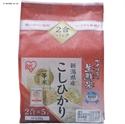 【IRIS OHYAMA】新潟越光米 生鮮米 (1.5kg)